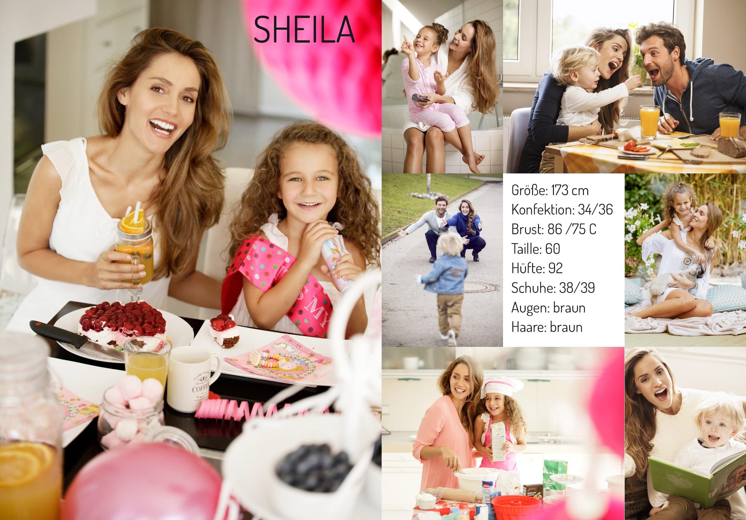 sedcard-sheila
